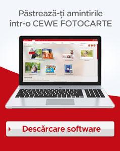 Descărcare Software de comandă - Cewe.ro