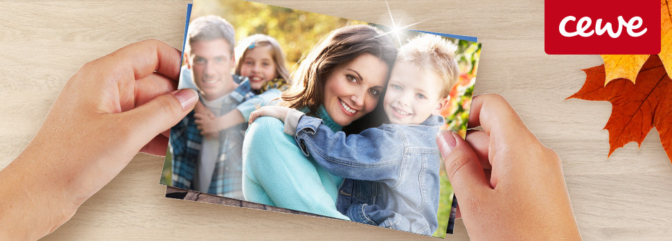 Developare fotografii