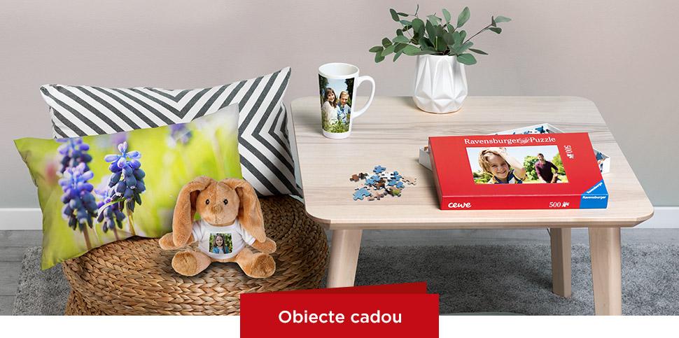 Obiecte cadou