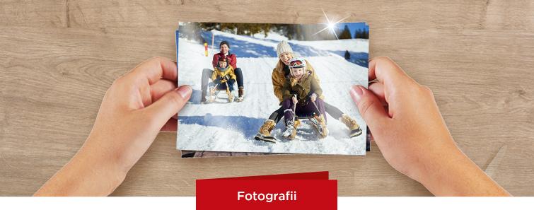 Developare, comandă fotografii  - Cewe.ro