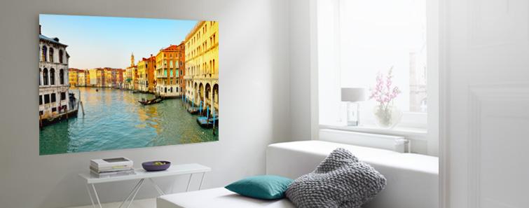 Creare foto pe forex, poză montată pe forex - Cewe.ro