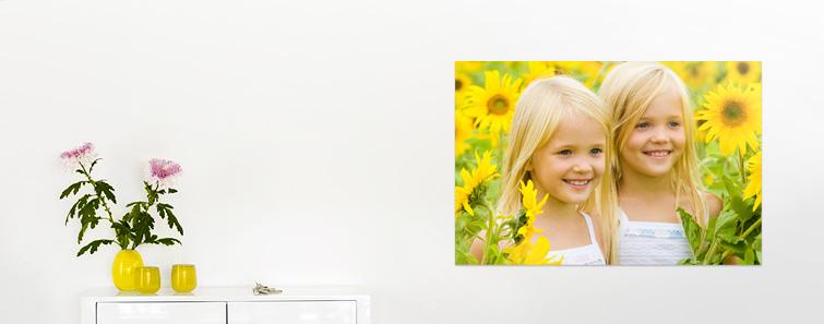 Poster pe hârtie fotografică, creare, comandă online - Cewe.ro