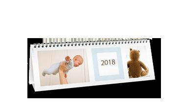 Calendar de birou