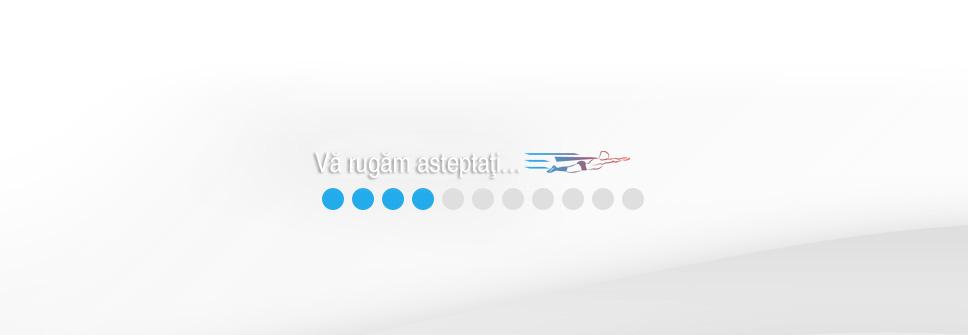 Descărcare software de comandă gratuit - Cewe.ro