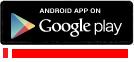 Dostupno iz Google Play Storea