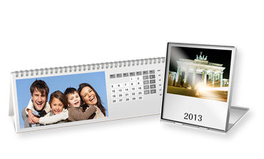 Kuhinjski kalendari