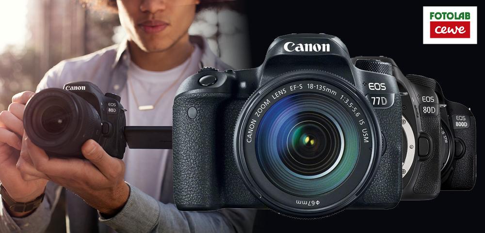 Fotoaparáty a príslušenstvo Fotolab