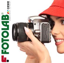 www.fotolab.sk