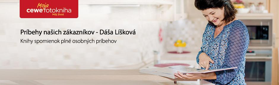 Liskova