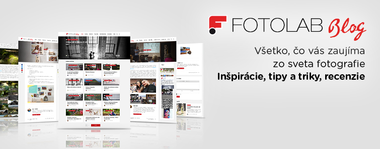 Blog fotolab