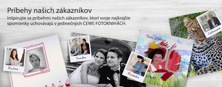 Fotolab magazín