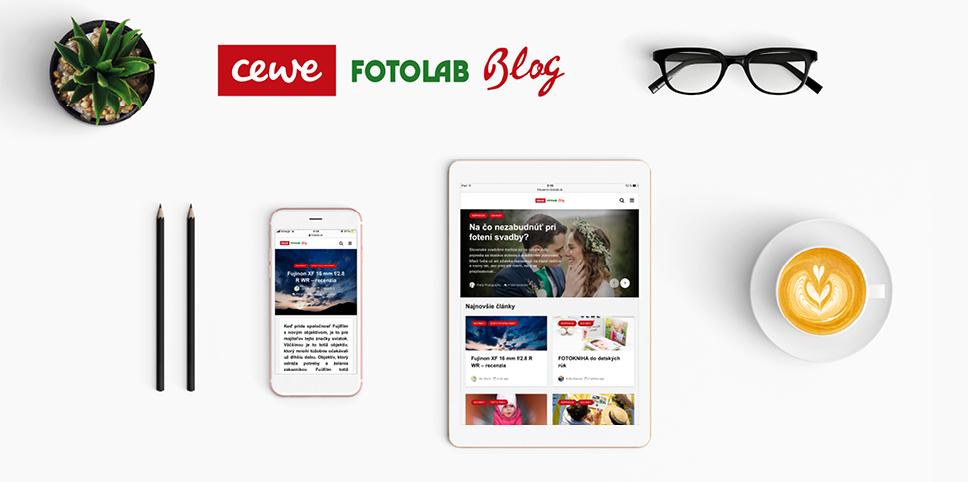 Fotolab blog