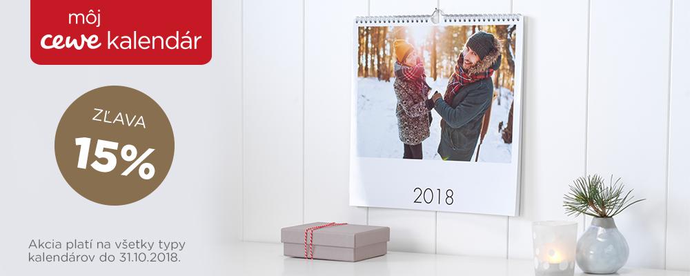 Fotokalendáre