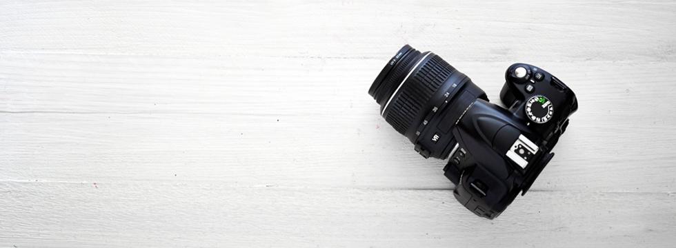 Fotoservice blog