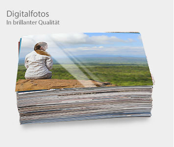 Digitalfotos