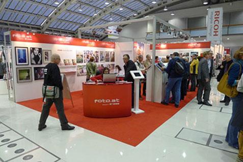Kooperationen und Ausstellungen