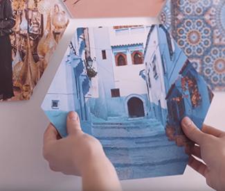 Magické Maroko na hexxas