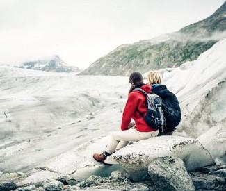 Koho sledujeme na Instagrame – cestovateľský špeciál