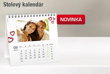 Stvorcovy kalendar
