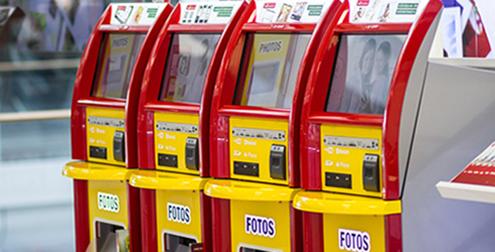foto-kiosky