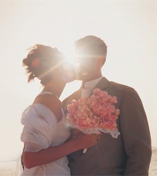 Inšpirujte sa k tvorbe svadobnej fotoknihy