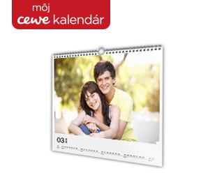 Foto kalendár