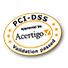 PCI DSS