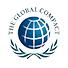 Global Compact