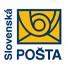 Slovenska posta