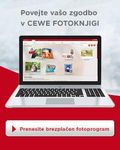 Brezplacen fotoprogram