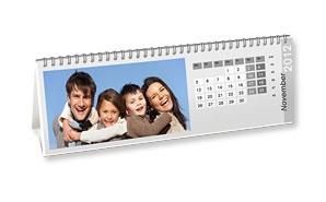Namizni koledar