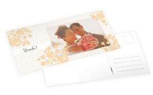 XL razglednice