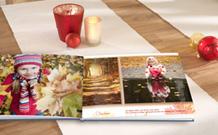 Letna foto knjiga