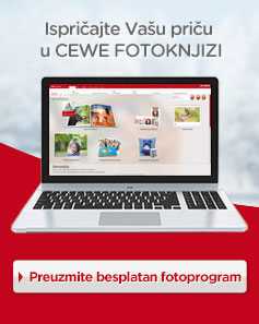 Besplatan fotoprogram