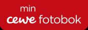 CEWE FOTOBOK Kompakt panorama