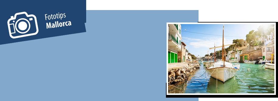 Fototips Mallorca