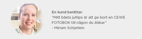 Miriam Schjetlein