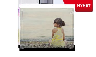 LYXSKAL TILL iPad®