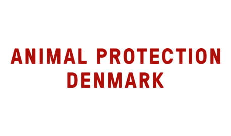 Animal protection Denmark