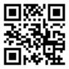 Scanna in QR-kod