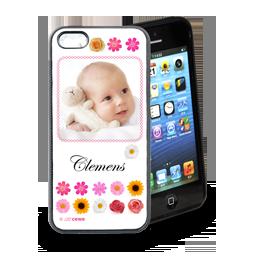 iPhone 5-skal
