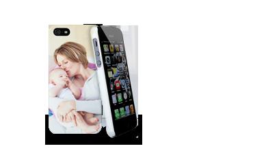 iPHONE® 5 LYXSKAL