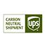 Carbon UPS
