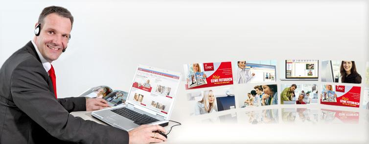 Seminari Online