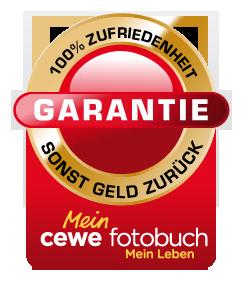 Garantie-Bild