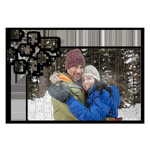 Puzzle 20x30