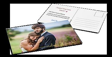 Postkarten Klassik (10er Set)