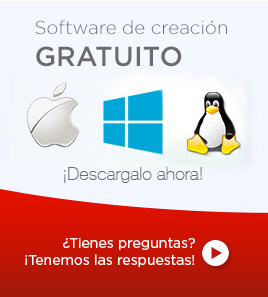 Software de pedido GRATIS
