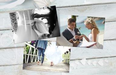 Quelles photos choisir ?