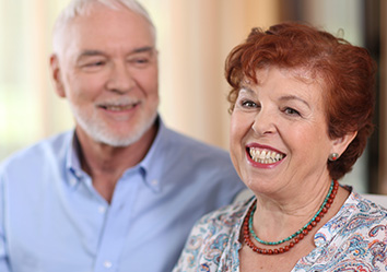 Ronald & Charlotte Stäger : deux passionnés de voyage